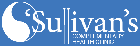 O'Sullivans Complementary Health Clinic